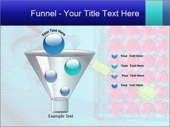 0000085630 PowerPoint Templates - Slide 63