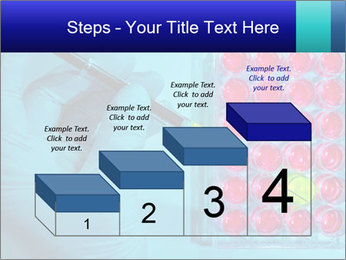 0000085630 PowerPoint Templates - Slide 64
