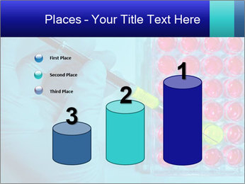 0000085630 PowerPoint Templates - Slide 65