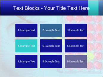 0000085630 PowerPoint Templates - Slide 68