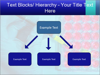 0000085630 PowerPoint Templates - Slide 69