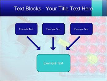 0000085630 PowerPoint Templates - Slide 70