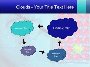 0000085630 PowerPoint Templates - Slide 72