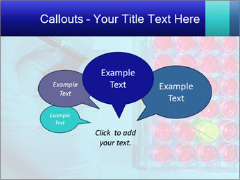 0000085630 PowerPoint Template - Slide 73