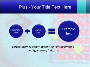 0000085630 PowerPoint Template - Slide 75