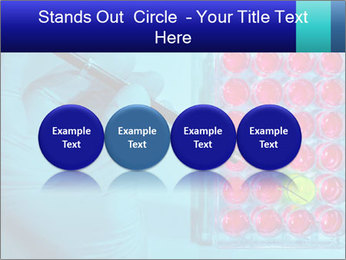 0000085630 PowerPoint Templates - Slide 76