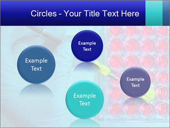 0000085630 PowerPoint Templates - Slide 77