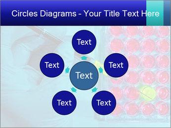 0000085630 PowerPoint Templates - Slide 78