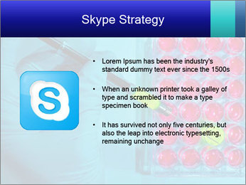 0000085630 PowerPoint Template - Slide 8