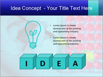 0000085630 PowerPoint Templates - Slide 80