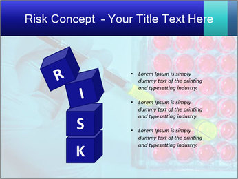 0000085630 PowerPoint Templates - Slide 81