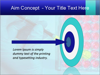 0000085630 PowerPoint Template - Slide 83