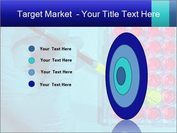 0000085630 PowerPoint Templates - Slide 84