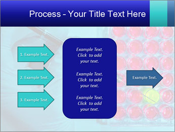 0000085630 PowerPoint Template - Slide 85