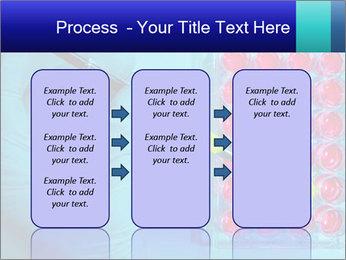 0000085630 PowerPoint Templates - Slide 86