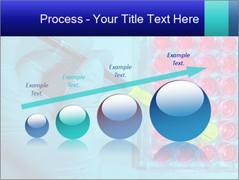 0000085630 PowerPoint Templates - Slide 87