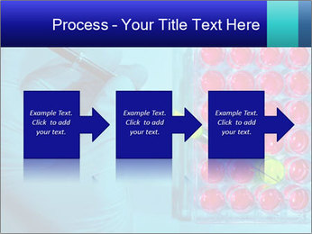 0000085630 PowerPoint Templates - Slide 88