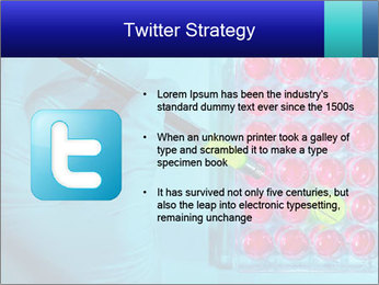 0000085630 PowerPoint Templates - Slide 9