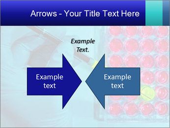0000085630 PowerPoint Templates - Slide 90
