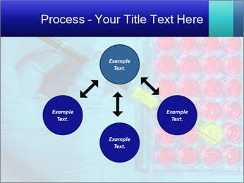 0000085630 PowerPoint Templates - Slide 91