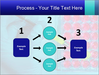 0000085630 PowerPoint Templates - Slide 92