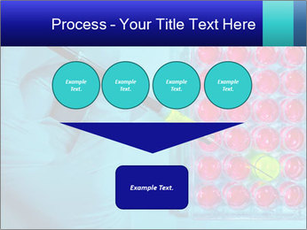 0000085630 PowerPoint Templates - Slide 93