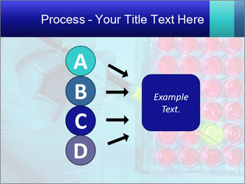 0000085630 PowerPoint Templates - Slide 94