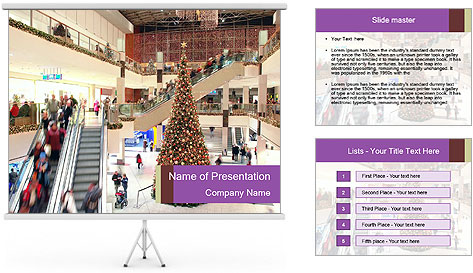 0000085631 PowerPoint Template