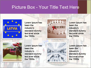 0000085631 PowerPoint Templates - Slide 14