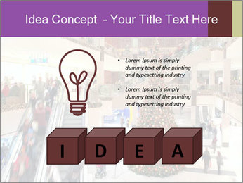 0000085631 PowerPoint Templates - Slide 80