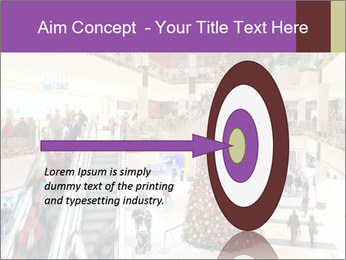 0000085631 PowerPoint Template - Slide 83