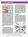 0000085631 Word Templates - Page 3
