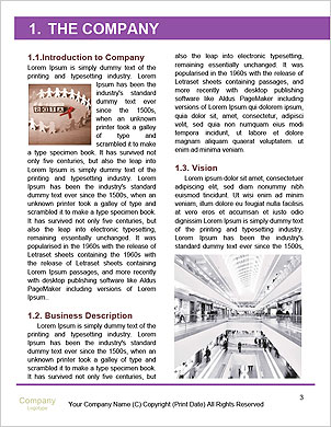 0000085631 Word Template - Page 3