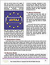 0000085631 Word Templates - Page 4