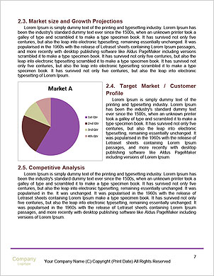 0000085631 Word Template - Page 7