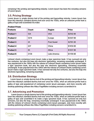 0000085631 Word Template - Page 9