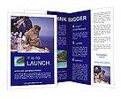 0000085632 Brochure Templates