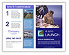 0000085632 Brochure Template