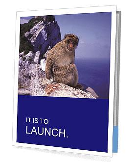 0000085632 Presentation Folder