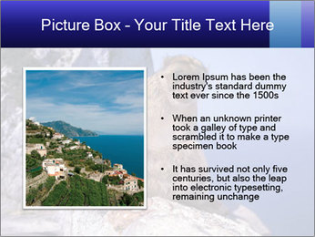 0000085632 PowerPoint Templates - Slide 13