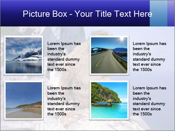0000085632 PowerPoint Templates - Slide 14