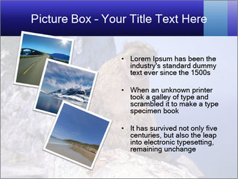 0000085632 PowerPoint Templates - Slide 17