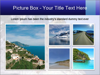 0000085632 PowerPoint Templates - Slide 19