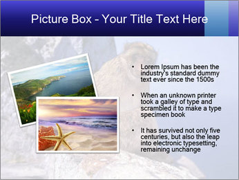 0000085632 PowerPoint Templates - Slide 20