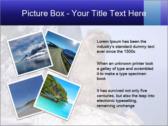 0000085632 PowerPoint Templates - Slide 23