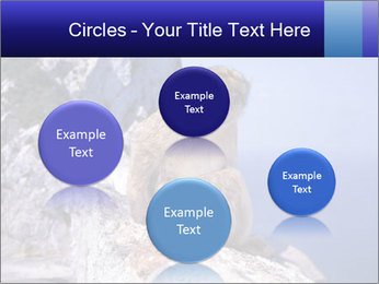 0000085632 PowerPoint Templates - Slide 77