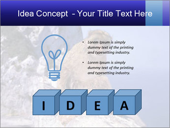 0000085632 PowerPoint Templates - Slide 80