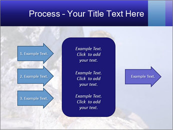 0000085632 PowerPoint Templates - Slide 85