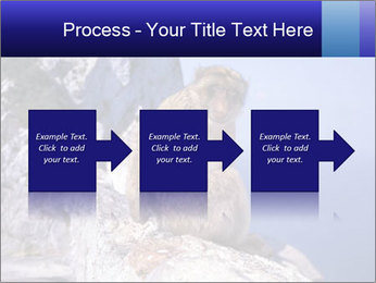 0000085632 PowerPoint Templates - Slide 88