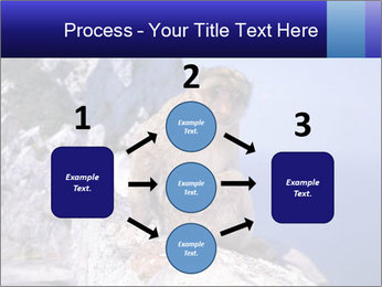 0000085632 PowerPoint Templates - Slide 92